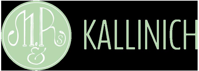 MR-Kallinich_Grün-tRA