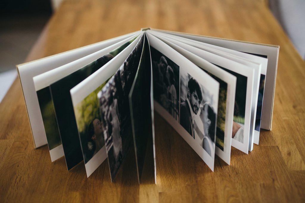 Fotobuch_-5
