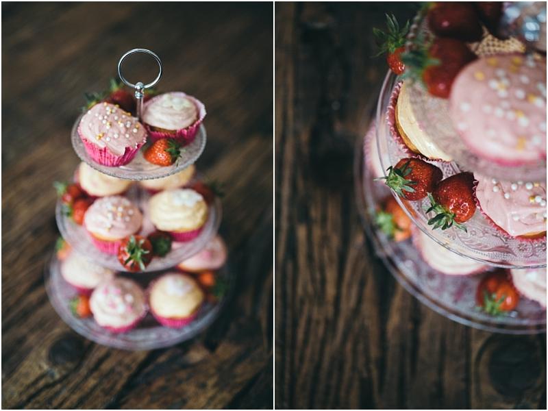 MRKallinich-Hochzeitsfotografie_0003.jpg