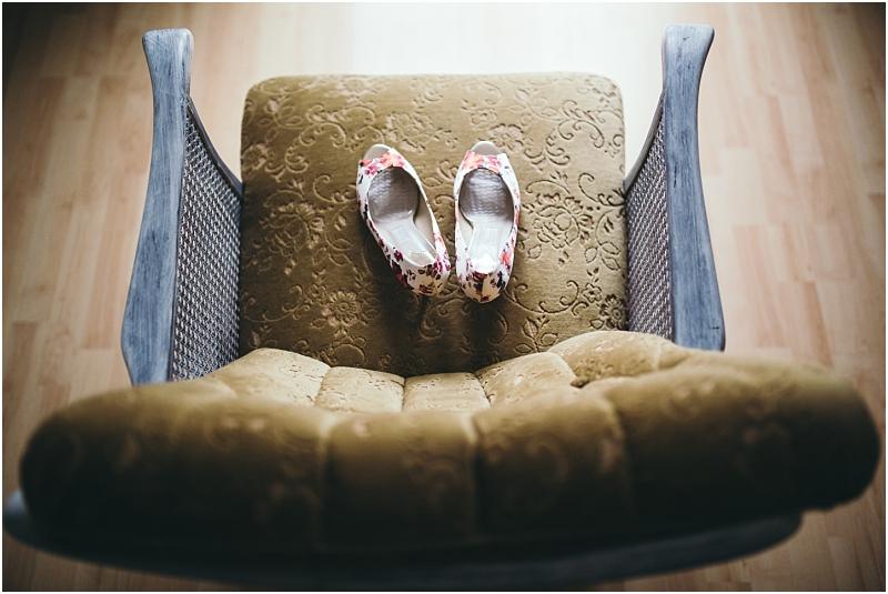 MRKallinich-Hochzeitsfotografie_0006.jpg