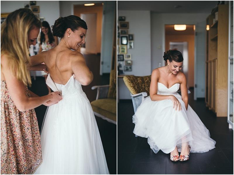 MRKallinich-Hochzeitsfotografie_0012.jpg