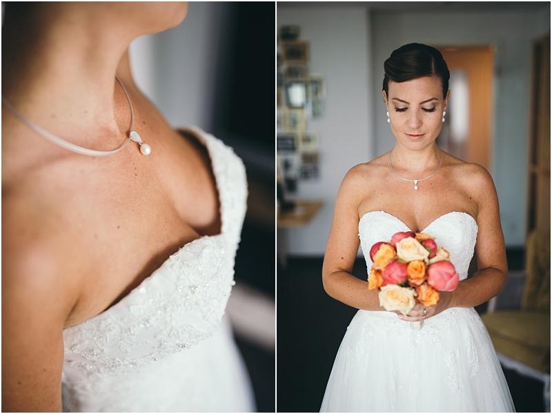 MRKallinich-Hochzeitsfotografie_0015.jpg