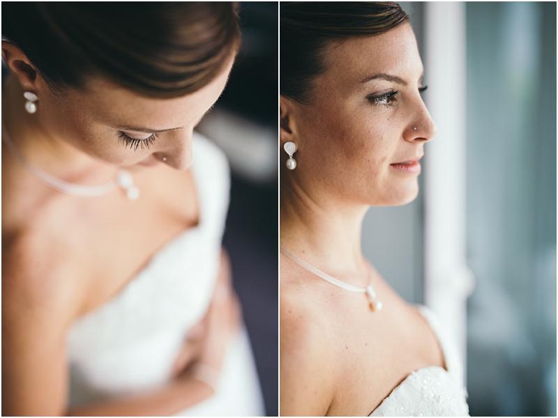 MRKallinich-Hochzeitsfotografie_0017.jpg