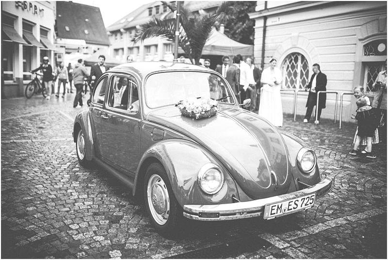 MRKallinich-Hochzeitsfotografie_0018.jpg