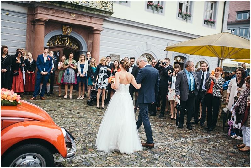 MRKallinich-Hochzeitsfotografie_0019.jpg