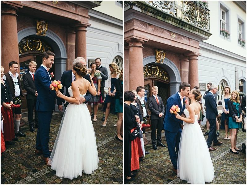 MRKallinich-Hochzeitsfotografie_0020.jpg