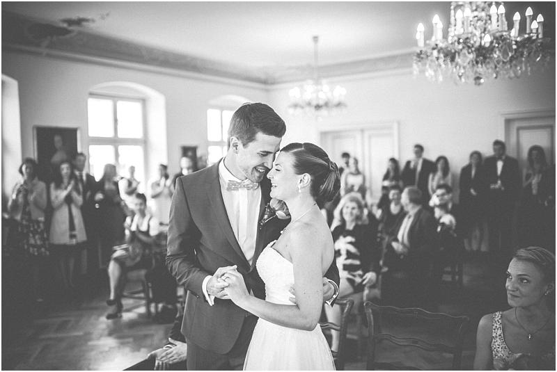 MRKallinich-Hochzeitsfotografie_0021.jpg