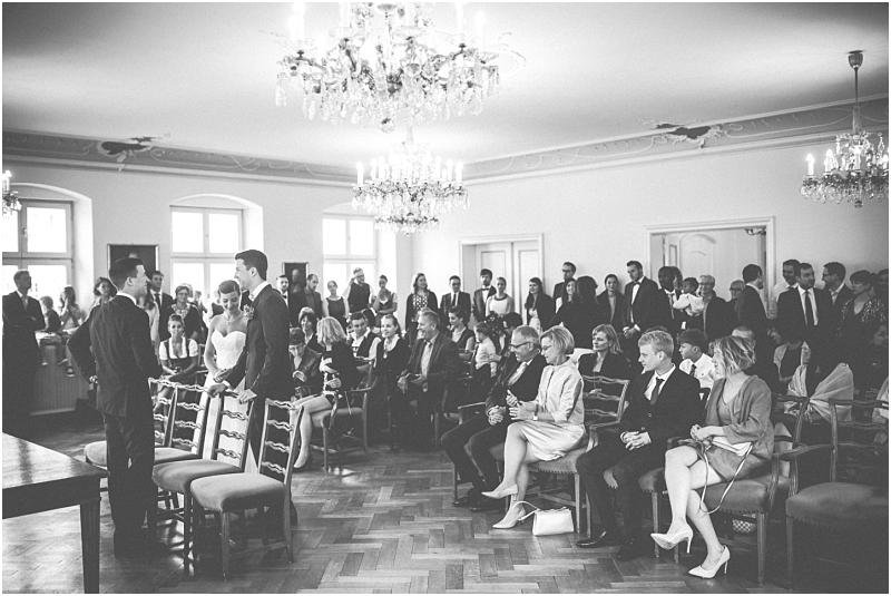 MRKallinich-Hochzeitsfotografie_0022.jpg