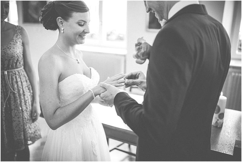 MRKallinich-Hochzeitsfotografie_0023.jpg