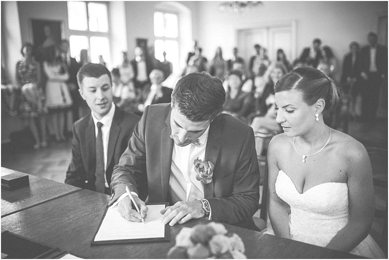 MRKallinich-Hochzeitsfotografie_0024.jpg
