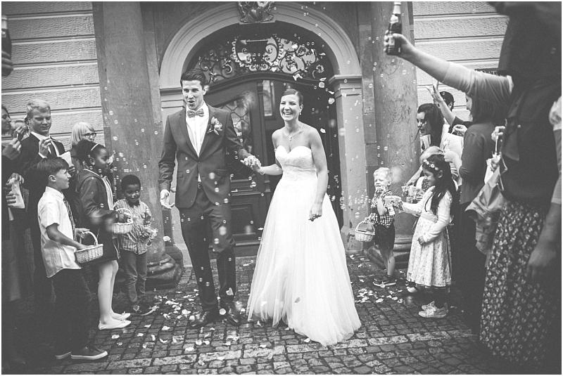 MRKallinich-Hochzeitsfotografie_0025.jpg