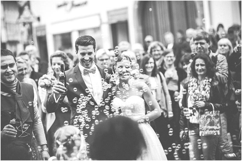 MRKallinich-Hochzeitsfotografie_0026.jpg