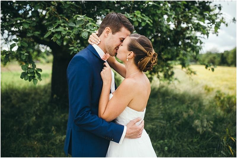 MRKallinich-Hochzeitsfotografie_0027.jpg