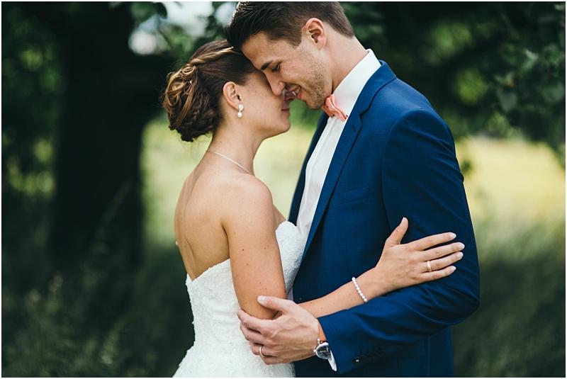 MRKallinich-Hochzeitsfotografie_0030.jpg