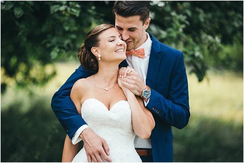 MRKallinich-Hochzeitsfotografie_0032.jpg