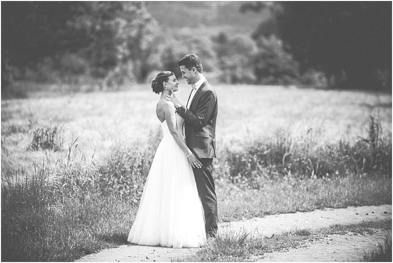 MRKallinich-Hochzeitsfotografie_0033.jpg
