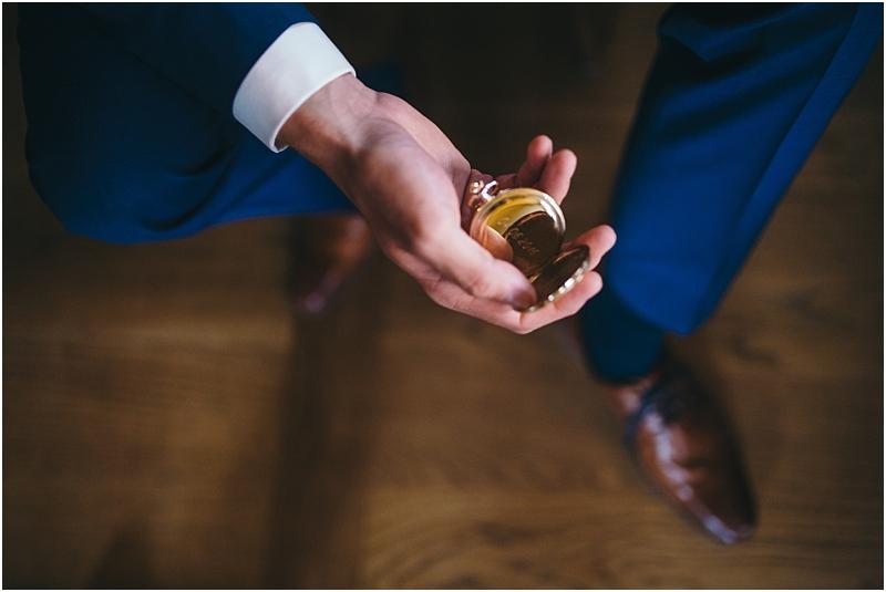 MRKallinich-Hochzeitsfotografie_0040.jpg