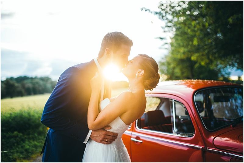 MRKallinich-Hochzeitsfotografie_0044.jpg