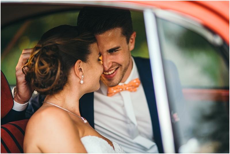 MRKallinich-Hochzeitsfotografie_0045.jpg