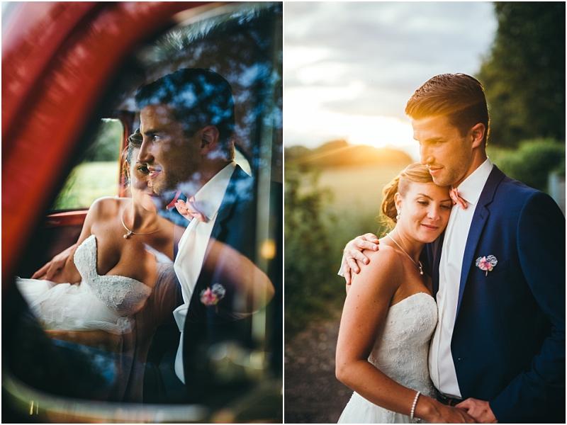MRKallinich-Hochzeitsfotografie_0047.jpg