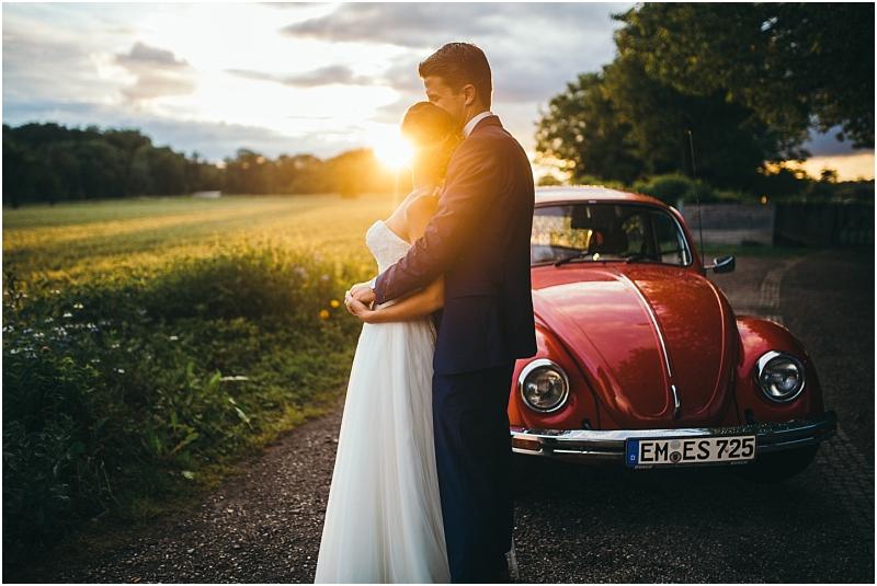 MRKallinich-Hochzeitsfotografie_0049.jpg