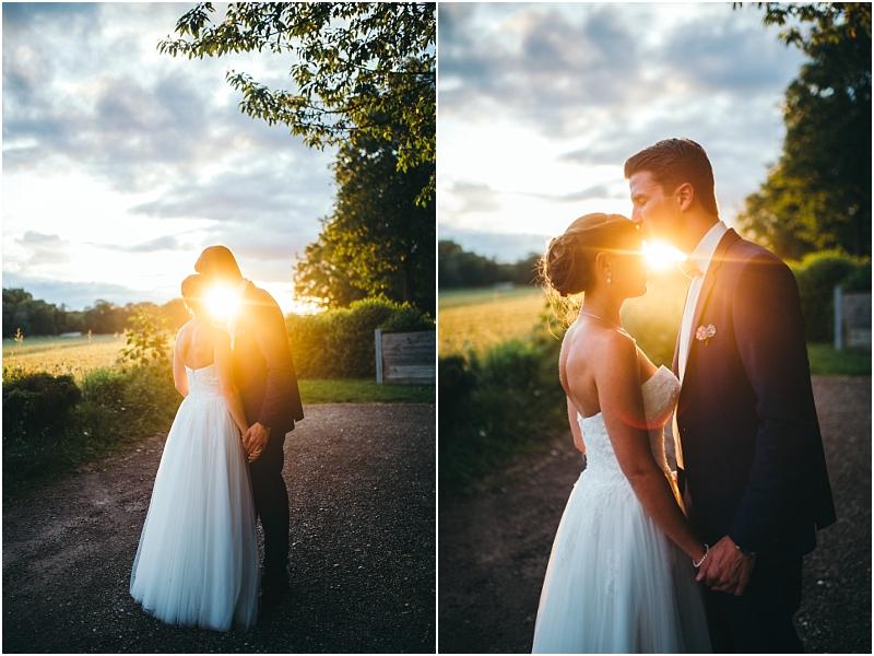 MRKallinich-Hochzeitsfotografie_0050.jpg