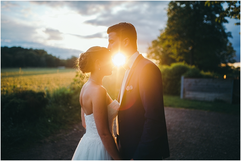 MRKallinich-Hochzeitsfotografie_0051.jpg
