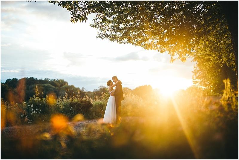 MRKallinich-Hochzeitsfotografie_0052.jpg