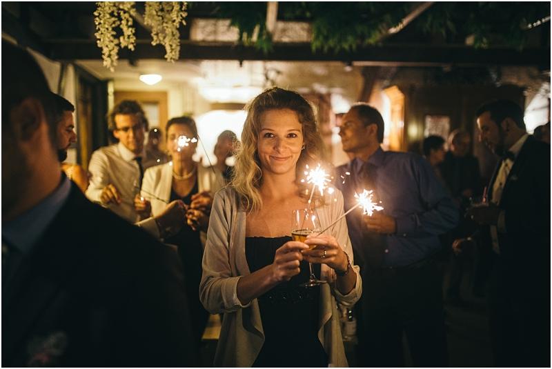 MRKallinich-Hochzeitsfotografie_0053.jpg