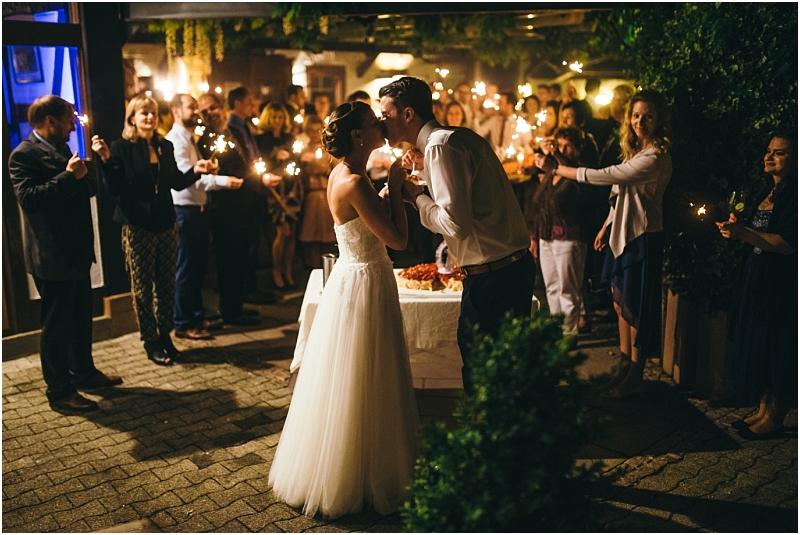 MRKallinich-Hochzeitsfotografie_0054.jpg